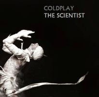 Coldplay - The Scientist by darko137