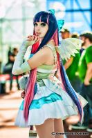 more NYCC by Loli-Goth