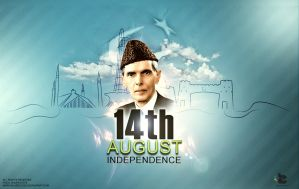 14th August 2010 special2 by injured-eye
