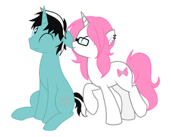 .:Noms:. by StaticWave12