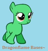 Base 36 by Dragonflame59