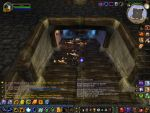 Stormwind City Screenshot 1 by Cammerel