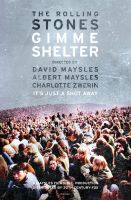 Gimme Shelter (1970) by rob3rtarmstrong