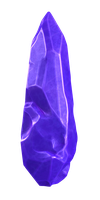 Laticis Imagery FREE Object - Fantasy Crystal 2 by Laticis