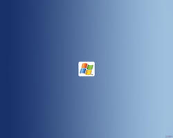 Microsoft Windows Classic v3 by RadishTM