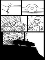 RoN - Aside - Pg 3 by JoTyler