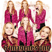 Pack png 164 Bridgit Mendler by MichelyResources