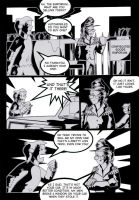 Chian Empire Page 73 by BrendanKeeley
