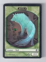 3D-wolf-token by Hurley-Burley-Alters