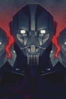 Sentinels - X-Men Days of Future Past by ron-guyatt