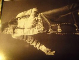 Pics from my MJ BOOK012 by camilah