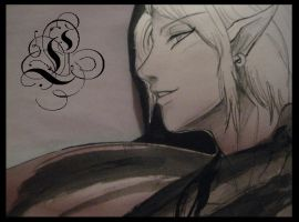 Seduction FEAT Link by Rinkulover4ever50592