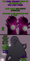 Garden Kingdom History Lesson [4/5] by Ask-TheRubbermaiden