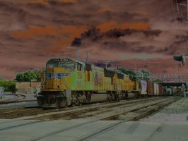 UP IHB CPLG 2a 6-16-10 by eyepilot13