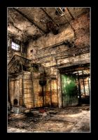 gas_room II by matze-end