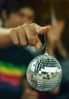 let's have a party by ciuky