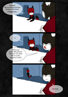 Stop Kissing My Sister::Page073 by IFreischutz