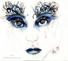 Catatonic by Astaldo-Fea