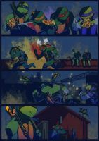 TMNT-WARD_CH2_P08 by tmask01
