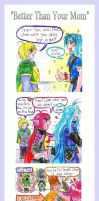 GS 4Koma -Better Than Your Mom by Miyukitty