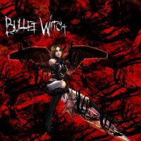 bullet witch yet again by suchagangsta