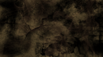 Gritty Wallpaper 1080p by Vonnick