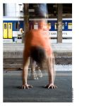 Train-ing 1 by en-on