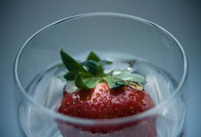Fruity 1 by Robalka