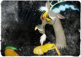discord by grox42