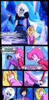 vt trouble pg25 by Lezzette