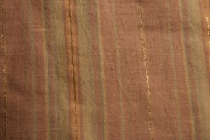 Fabric Texture 11 by emothic-stock