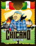 Chicano by karmadg