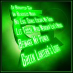 GL - Oath 2 by What-the-Gaff