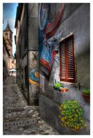 HDR 81 by skattolento