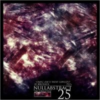 NuLLabstract25 'Incorruptus' by AlphaNull
