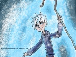 ROTG_Let it Snow by chocolatevampire217