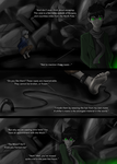 RotG: SHIFT (pg 114) by LivingAliveCreator