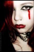 :My Blood-10: by DarkBeCky-StOcK
