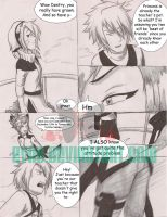 NNG: Chapter 1: Pg 8 by E-vay