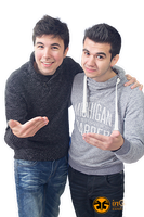 Png Para Rebbeca by RosSwift