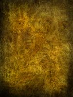 Chaos Theory II by DH-Textures