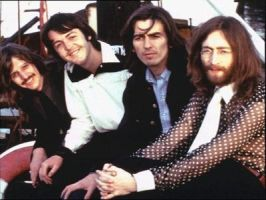 Mind Games- A New Beatles Movie by LittleJackie