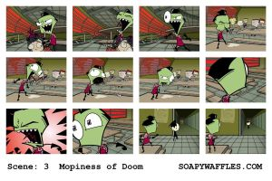 Mopiness of Doom Scene 3 by Sarah--S