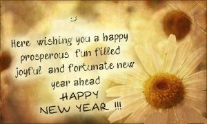 Happy New Year Quotes 2015 by mudassarsaleem92