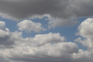 Clouds 12 by syoul-stock