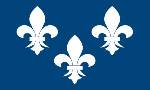 The New Flag of Louisiana by achaley