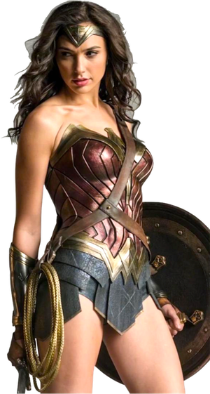 gal_gadot_as_wonder_woman_with_shield_pn