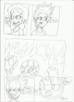 Spring Comic page 10 by BillyBCreationz