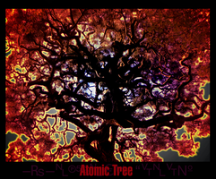 Under the Atomic Tree by Bulletssf