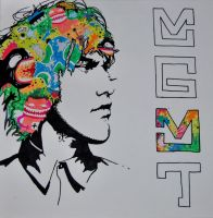 andrew vanwyngarden by afthermath